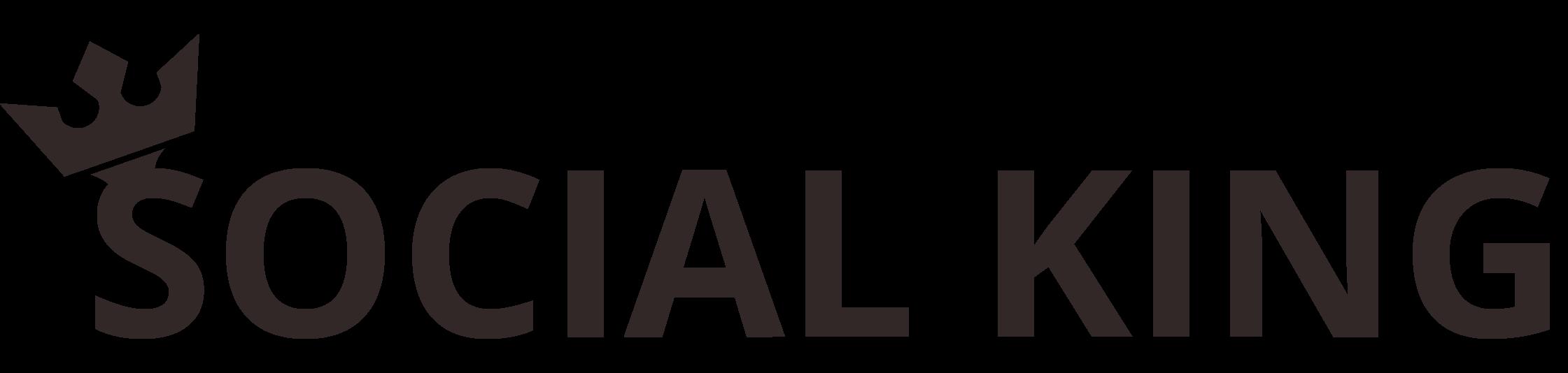 Social-King.org